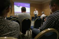 24 iNET Meeting