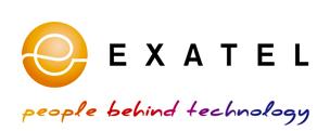 logo_exatel
